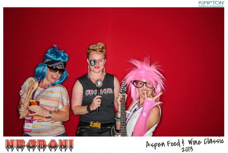 Negroni at The Aspen Food & Wine Classic - 2013.jpg-230.jpg