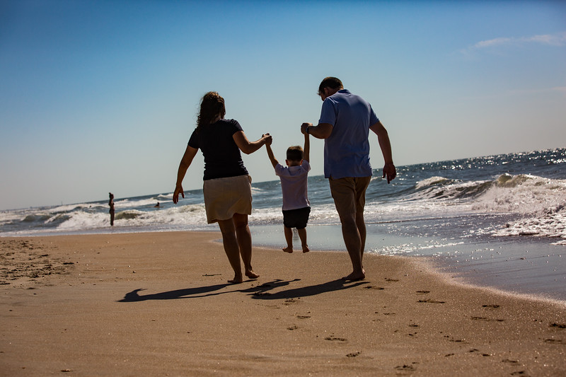 Family photography Surf City NC-357.jpg