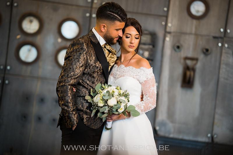 photographe-mariage-tournai-01974.jpg