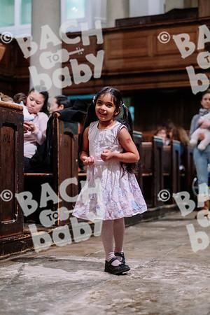 © Bach to Baby 2019_Alejandro Tamagno_Borough_2019-12-03 004.jpg