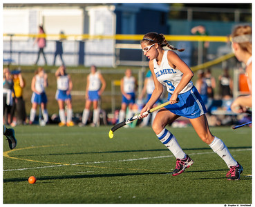 Holmdel Field Hockey