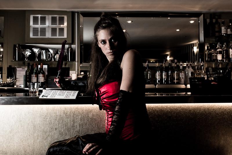 Annika_Album_The Devil's Story Book_260717 (492).jpg