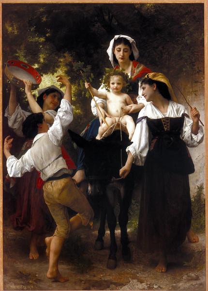 William Bouguereau.jpg