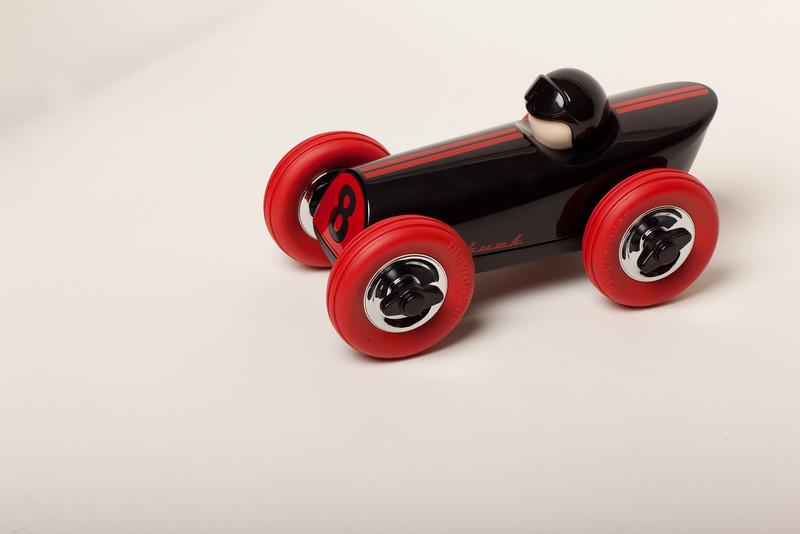 Cars3b-13.jpg