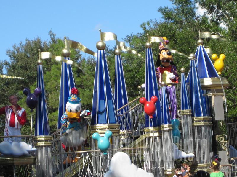 Disney_0621.JPG