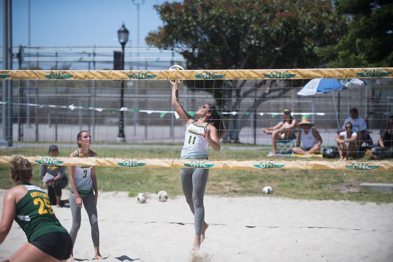 Beach-Volleyball-2017-05-02-0044.jpg