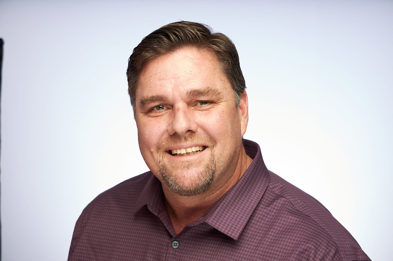 Craig Browning Spirit MM 2020 2 - VRTL PRO Headshots 1.jpg