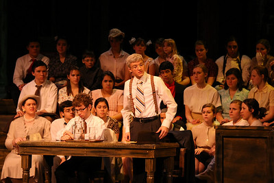 2008-11-18 Inherit the Wind