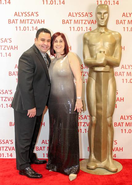 Alyssas Bat Mitzvah-48.jpg