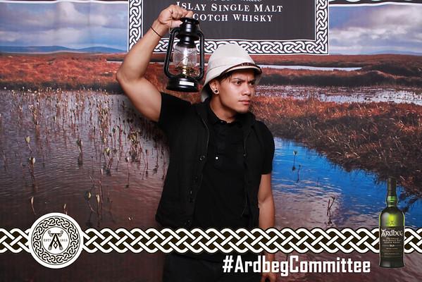 2014-09-16 Ardbeg Taste of Islay