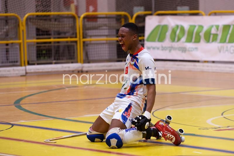 19-02-09-Correggio-RollerBassano29