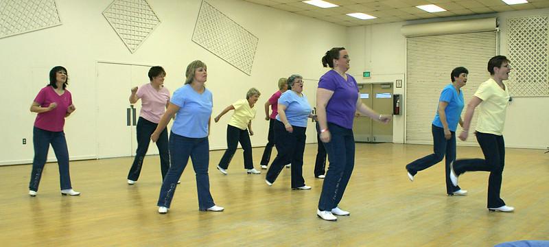 6044 CE Dance.jpg