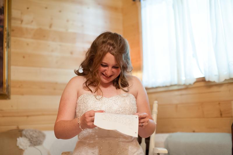 Kupka wedding Photos-88.jpg