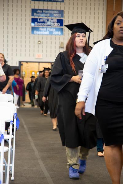 SWIC Graduation May 16-6859.jpg