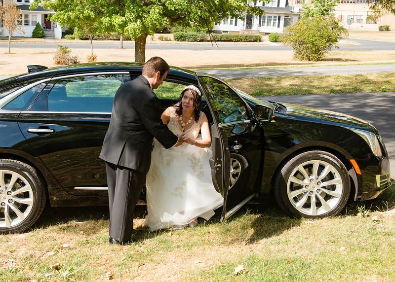 Guarino-Wedding-0226.jpg