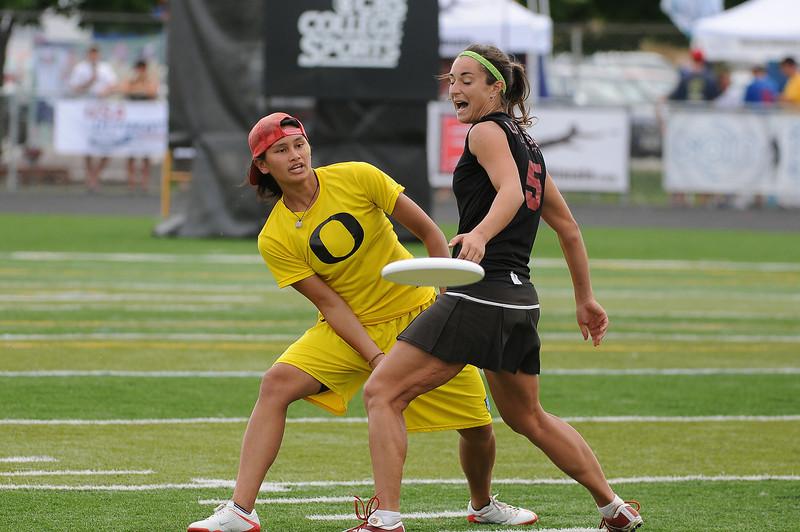 20100531_COL_Champ_WomensFinal_117.jpg