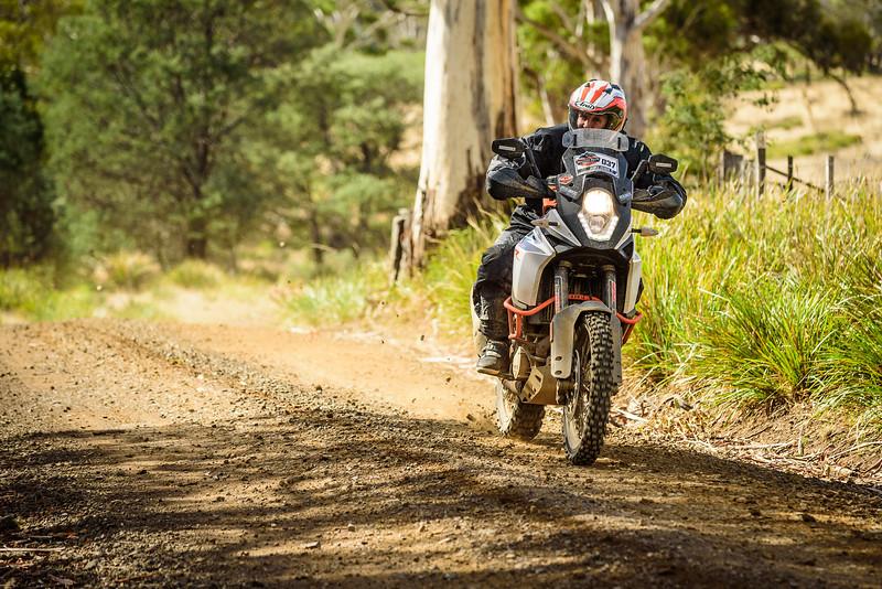 2019 KTM Australia Adventure Rallye (457).jpg