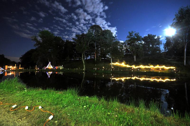 Wilderness2011 110.jpg