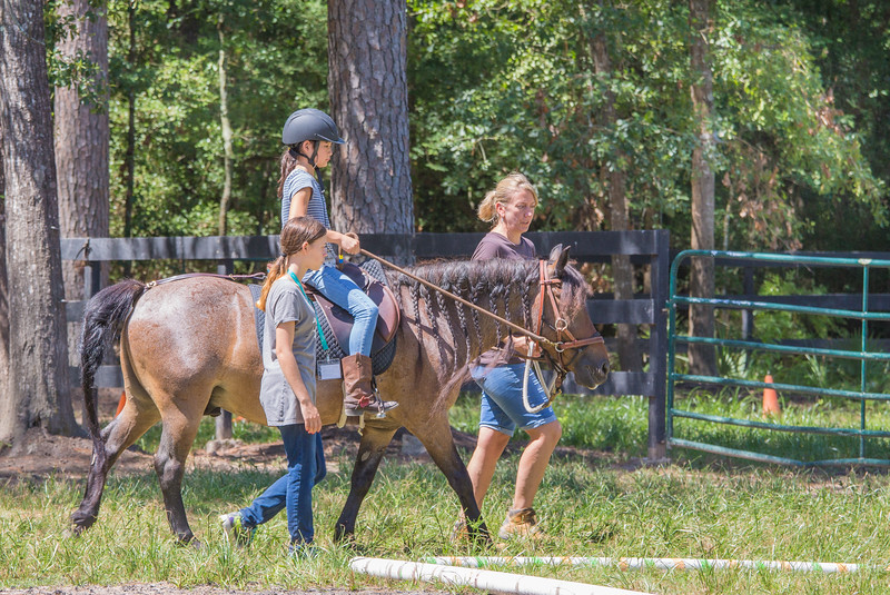 Inspiration Ranch-7039.jpg