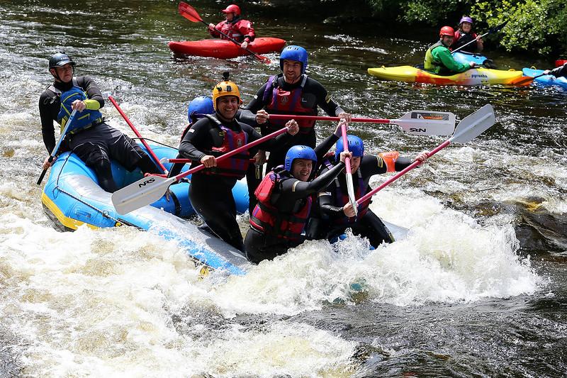 Rafting-0573.jpg