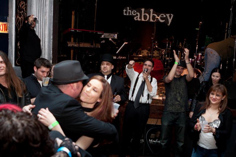 SBS Abby 1 088.jpg