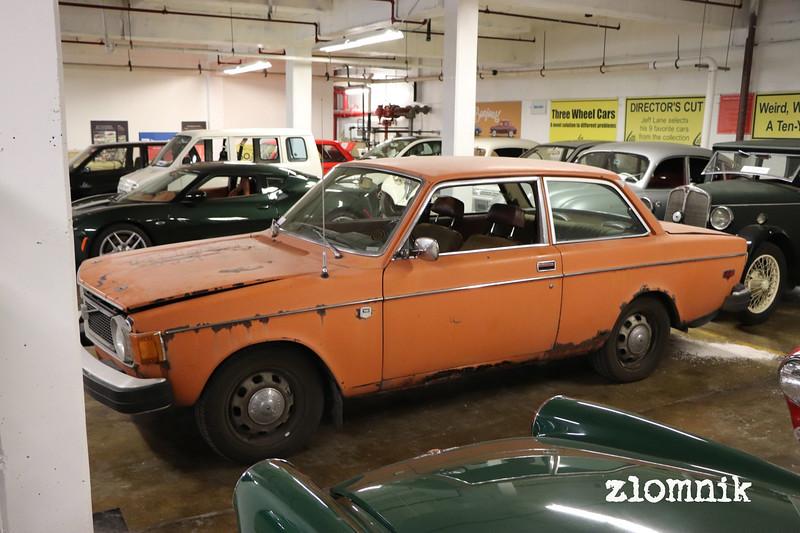lane-motor-museum-164.JPG