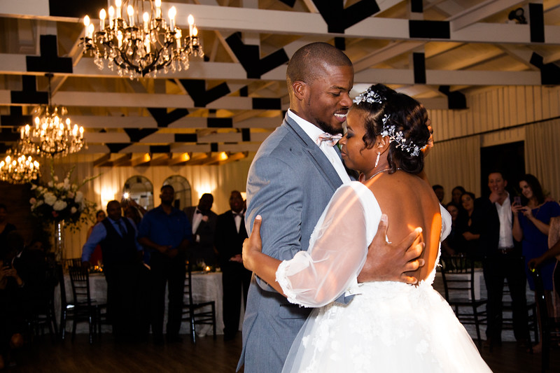 Wedding-7748.jpg