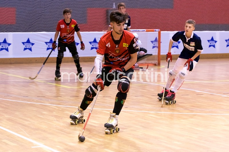 17-10-07_EurockeyU17_Correggio-Noia27.jpg