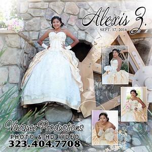 We Print Professional Photographers' Work