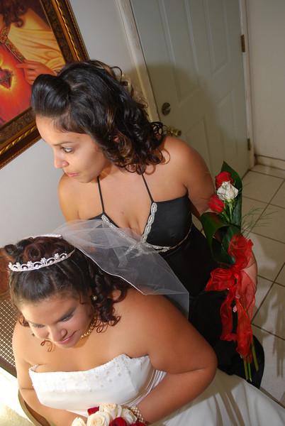 Wedding 10-24-09_0181.JPG