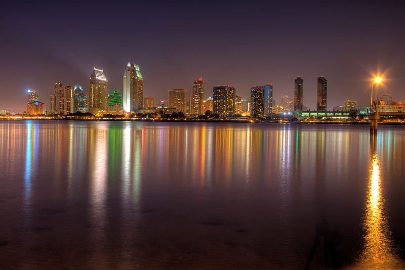 San Diego 28 - Version 2.jpg