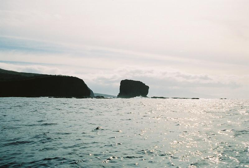 Hawaii-255.jpg