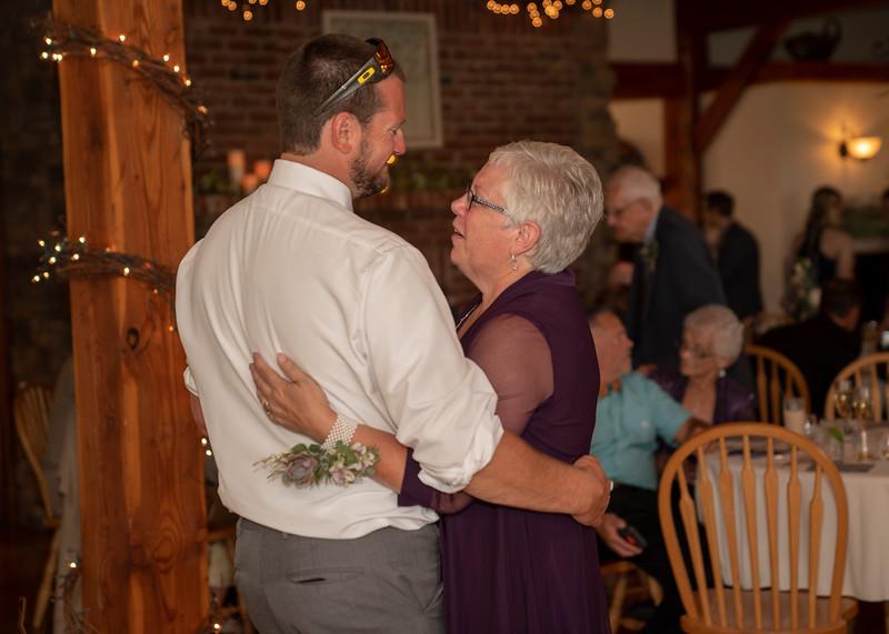 Hartman-Wedding-r-0709.jpg