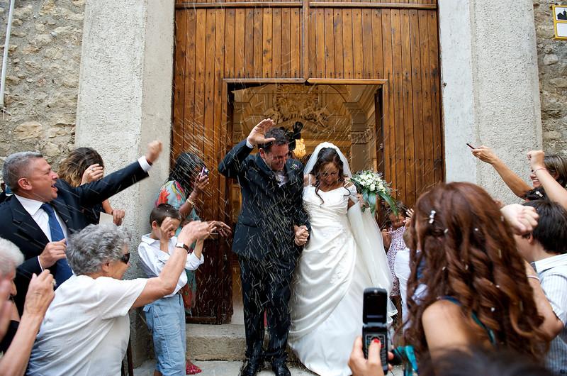 wedding-marianna-2009-0746.jpg