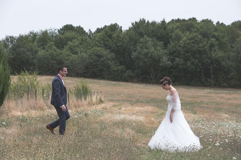 20170722-Emilie & Jerôme - Beautiful French Wedding-541.jpg