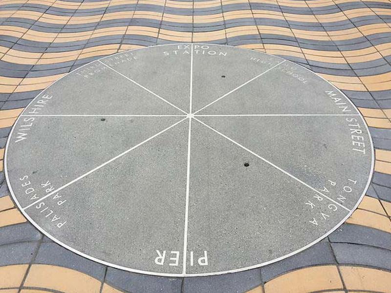 Santa Monica-Melissa-2.jpg
