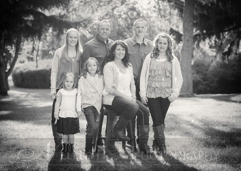 Gustaveson Family 51bw.jpg