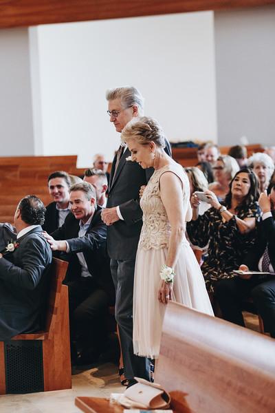 Zieman Wedding (140 of 635).jpg