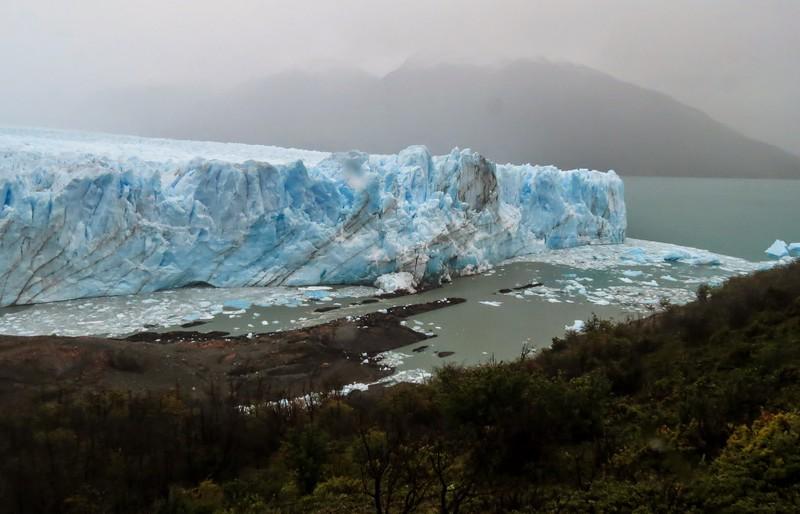 Patagonia_083IMG_2874.jpg