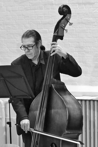 FR philharmonie 2019 (110).JPG