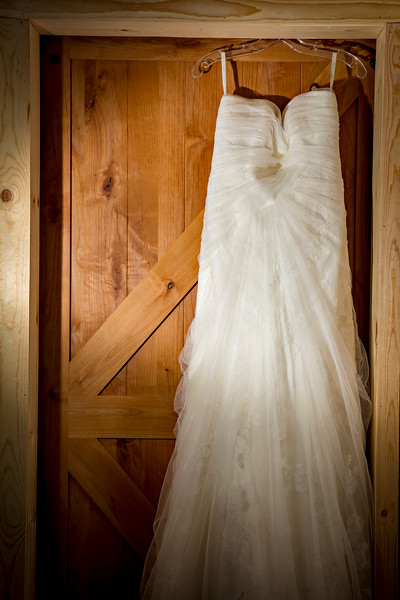 kenny + stephanie_estes park wedding_0046