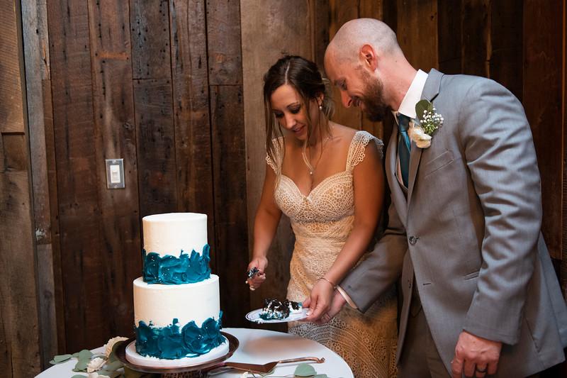 wedding_430.jpg