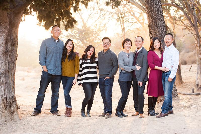 20131027-family-353.jpg