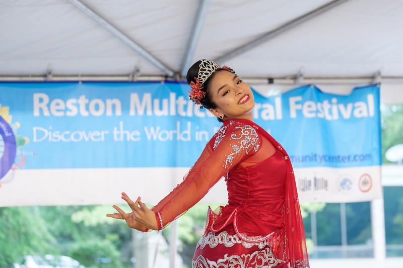 20180922 383 Reston Multicultural Festival.JPG