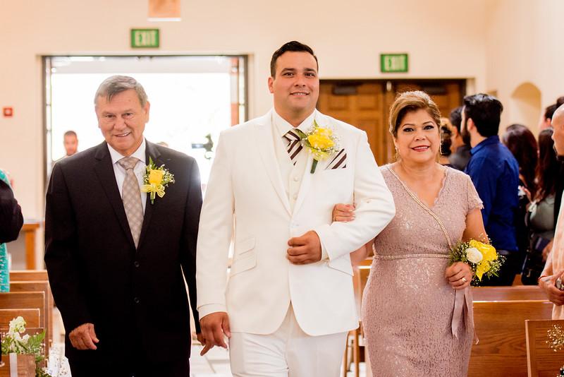 Maria-Alfonso-wedding-1214.jpg