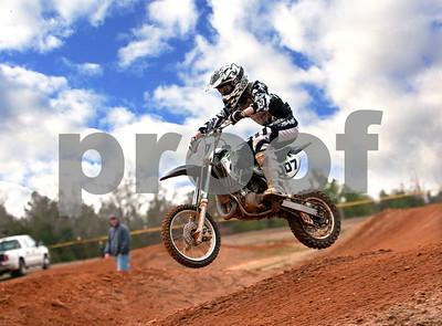 TNT Motorsports Park