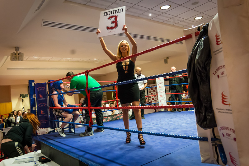 -Boxing Event March 5 2016Boxing Event March 5 2016-12570257.jpg