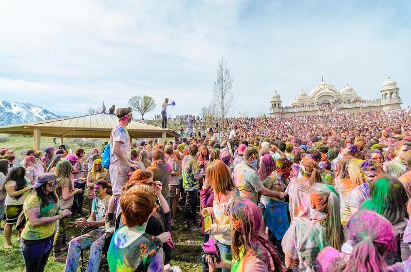 Festival-of-colors-20140329-196.jpg