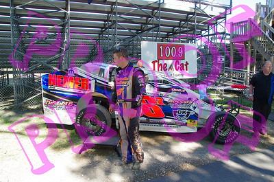 06-17-16 Albany Saratoga Speedway