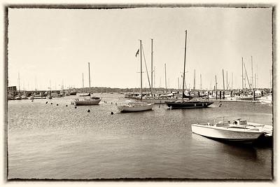 Newport_Oct. 1982